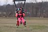 01-01-12_skydive_cpi_0274