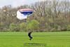 Cam downwind. 4/29/11