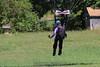 Helena landing. 9/10/11