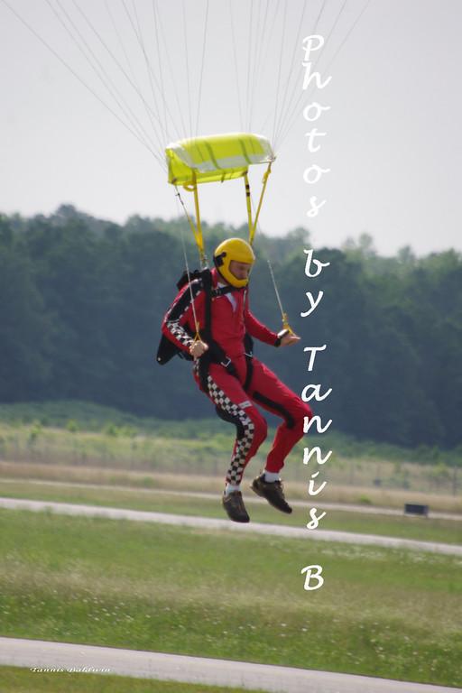 VSC2012May25-0957
