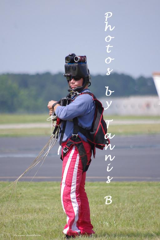 VSC2012May25-0963