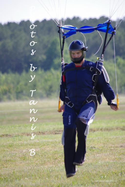 VSC2012May25-1038