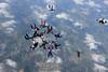 2012-08-09_skydive_cpi_0206
