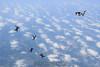 2012-08-09_skydive_cpi_0161