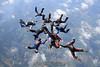 2012-08-09_skydive_cpi_0187
