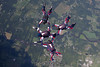 2012-08-18_skydive_ranch_0214