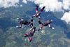 2012-08-18_skydive_ranch_0181