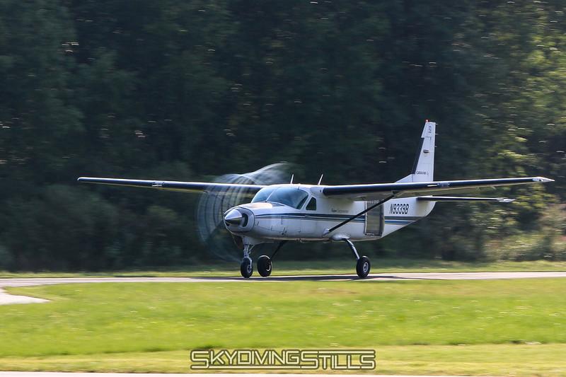 2012-08-18_skydive_cpi_0014
