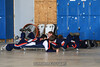 2012-08-18_skydive_ranch_0035