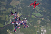 2012-08-18_skydive_ranch_0250