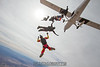 2012-12-26_skydive_eloy_0312