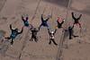 2012-12-31_skydive_eloy_0360