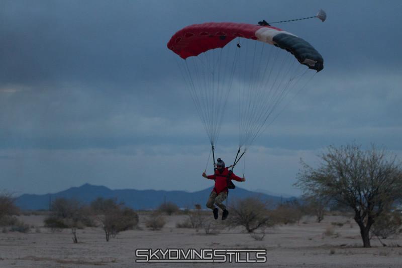 2012-12-30_skydive_eloy_0818