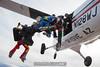 2012-12-30_skydive_eloy_0446