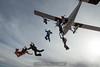 2012-12-30_skydive_eloy_0449