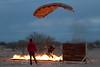 2012-12-30_skydive_eloy_0705