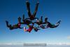 2012-12-31_skydive_eloy_0388