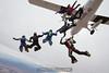 2012-12-30_skydive_eloy_0264