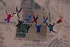 2012-12-30_skydive_eloy_0519