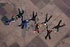 2012-12-31_skydive_eloy_0343