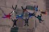 2012-12-30_skydive_eloy_0504