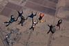 2012-12-31_skydive_eloy_0354