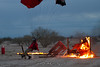 2012-12-30_skydive_eloy_0831