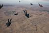 2012-12-30_skydive_eloy_0547