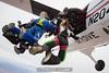 2012-12-30_skydive_eloy_0262
