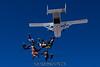 2012-12-31_skydive_eloy_0295