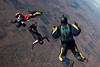2012-12-31_skydive_eloy_0437