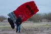 2012-12-30_skydive_eloy_0769