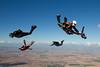 2012-12-31_skydive_eloy_0395