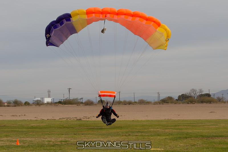 2012-12-30_skydive_eloy_0184