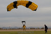 2012-12-30_skydive_eloy_0212
