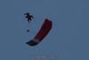 2012-12-30_skydive_eloy_0808