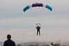 2012-12-30_skydive_eloy_0170