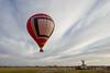 2012-12-27_skydive_eloy_0017