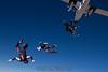 2012-12-28_skydive_eloy_0130