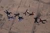 2012-12-31_skydive_eloy_0363