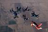 2012-12-31_skydive_eloy_0463