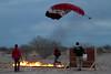 2012-12-30_skydive_eloy_0760