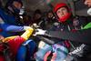 2012-12-30_skydive_eloy_0435