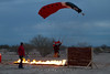 2012-12-30_skydive_eloy_0721