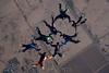 2012-12-31_skydive_eloy_0488