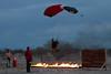 2012-12-30_skydive_eloy_0738