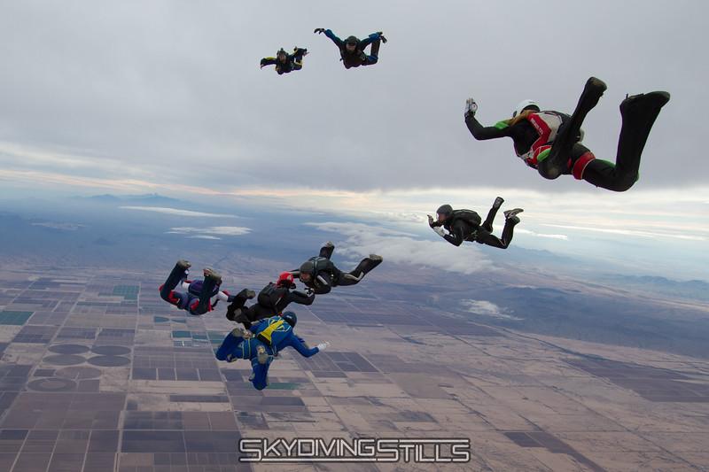 2012-12-30_skydive_eloy_0277