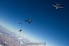2012-12-31_skydive_eloy_0106
