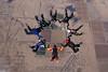2012-12-31_skydive_eloy_0134