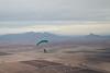 2012-12-30_skydive_eloy_0127